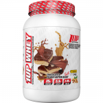 1-up-nutrition-1up-whey-protein-28-serving-1kg-p22818-14675_image