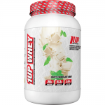 1-up-nutrition-1up-whey-protein-28-serving-1kg-p22818-14676_image
