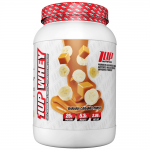 1-up-nutrition-1up-whey-protein-28-serving-1kg-p22818-14677_image