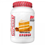 1-up-nutrition-1up-whey-protein-28-serving-1kg-p22818-14678_image