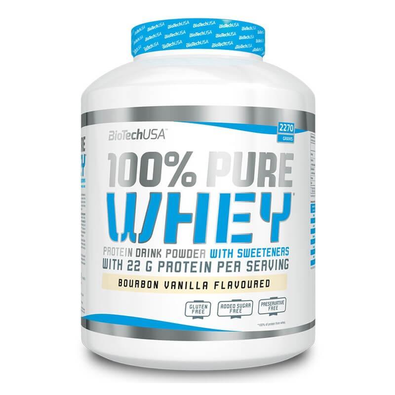 100-pure-whey-biotech-usa-2270g