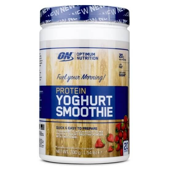 550x_optimum-nutrition-protein-yoghurt-smoothie-700g