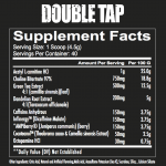 Double_Tap_Powder_Fact_Panel_2048x@2x