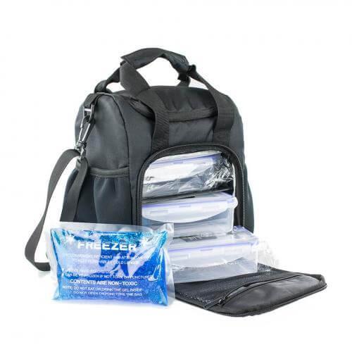 MetalShake-Slim-Meal-Prep-Bag2-500×500 (1)