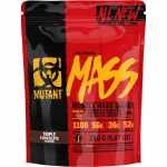 Mutan_mass_trial_size_1024x1024