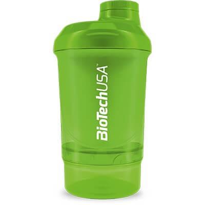 biotech-usa-shaker-wave-+-nano-green-300ml