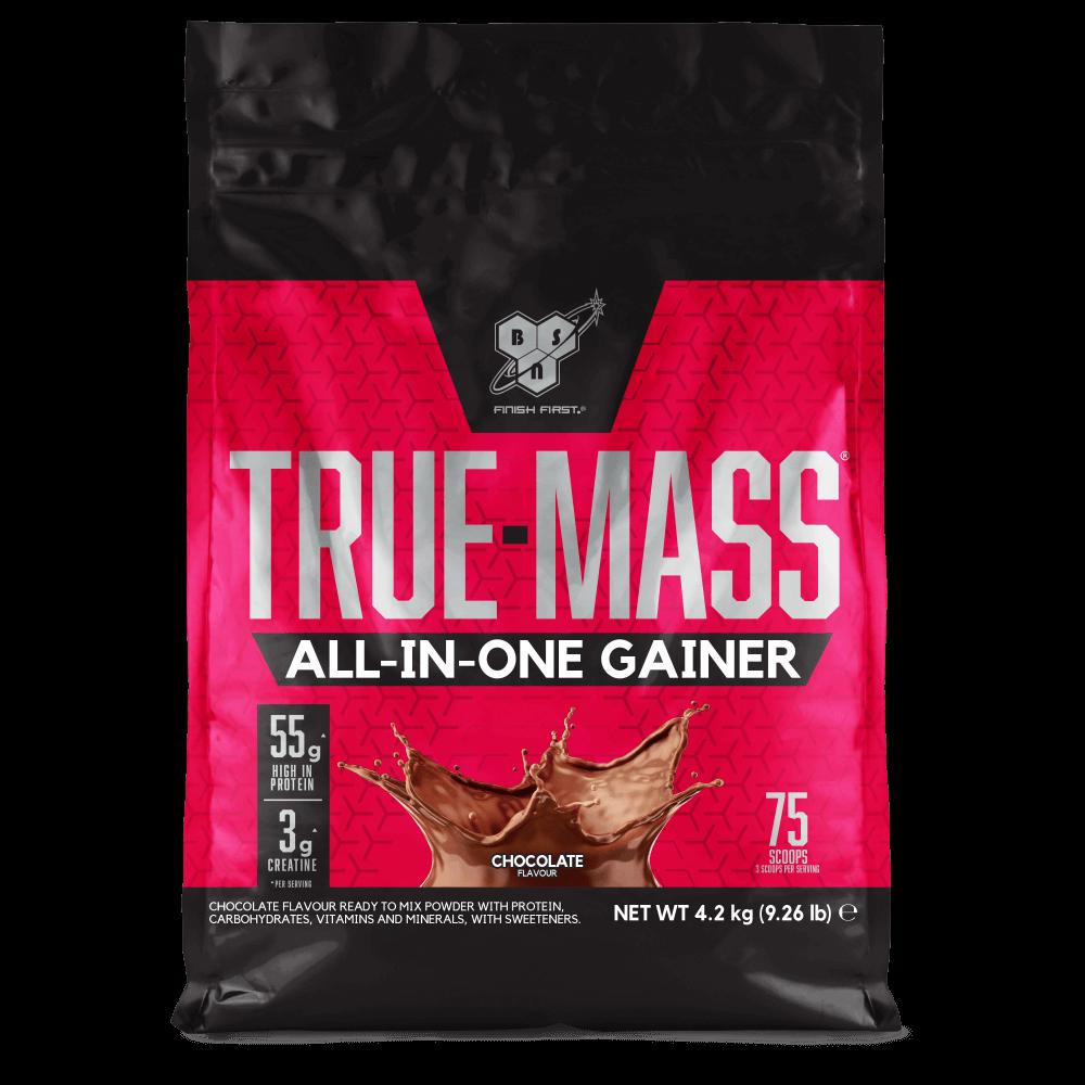 bsn_true_mass_chocolate