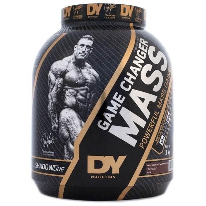 game-changer-mass-3kg