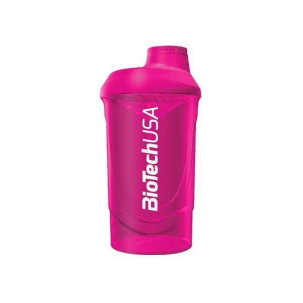 shaker-biotechusa-rosa_1 (1)