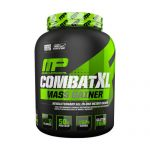 v396985_musclepharm_combat-xl-mass-gainer-6-lbs_1
