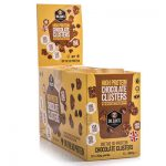 144358115-protein-clusters-chocolate-box