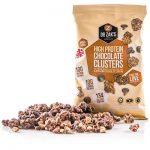144358115-protein-clusters-chocolate-prod