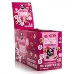 144358115-protein-clusters-fruit-yoghurt-box