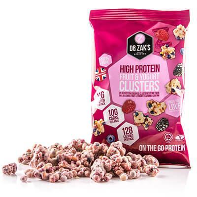144358115-protein-clusters-fruit-yoghurt-prod