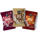 Dr-Zak-Protein-Clusters-Eiweiss-Snack
