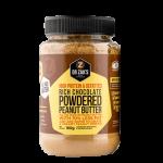 chocolate-powdered-peanut-butter-800×800
