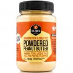 powdered_peanut_butter-wheytrition-eat_clean_dubai-order_healthy_food_1