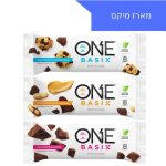 protein-bars-ohyeah-one-basix-protein-bar-3-bar-variety-pack-1