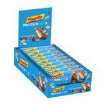 PowerBar-Protein-Nut-2-Bar-18-x-60g-Energy-Recovery-Food-Milk-Chocolate-Peanu-21621000