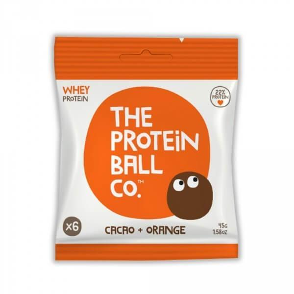 The-Protein-Ball-Co-Cacao-_-Orange-45g.1517178927