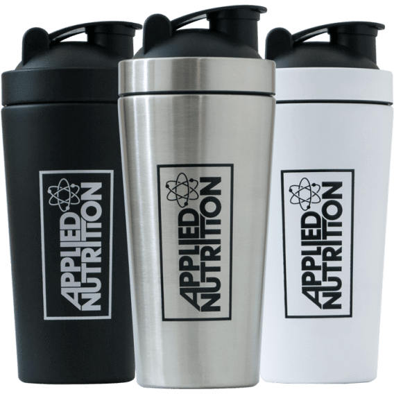 applied-nutrition-shakers-applied-nutrition-stainless-steel-shakers-posted-protein-2331920793658_600x