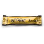barebells-protein-bars-1-bar-salty-peanut-barebells-protein-bars-posted-protein-313684983824_800x