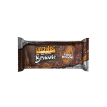 carb-killa-brownie-fudge-brownie-bar_600