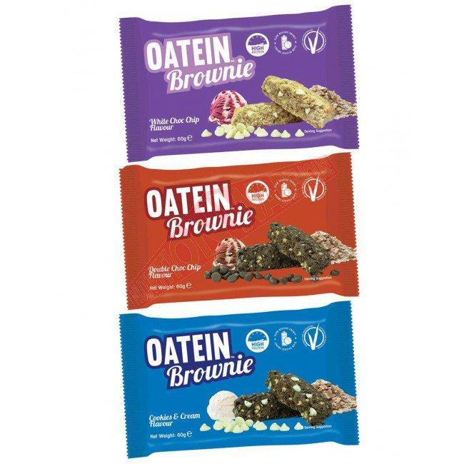 oatein-brownie-group