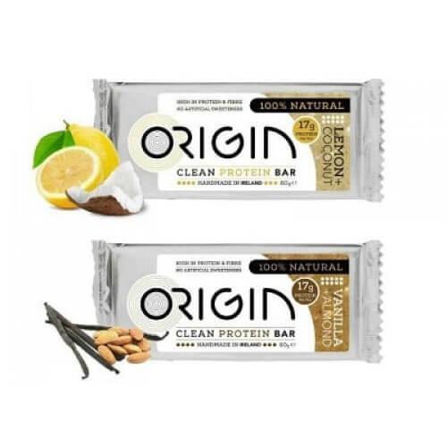 origin-clean-handmade-protein-bar-60-g-500×500