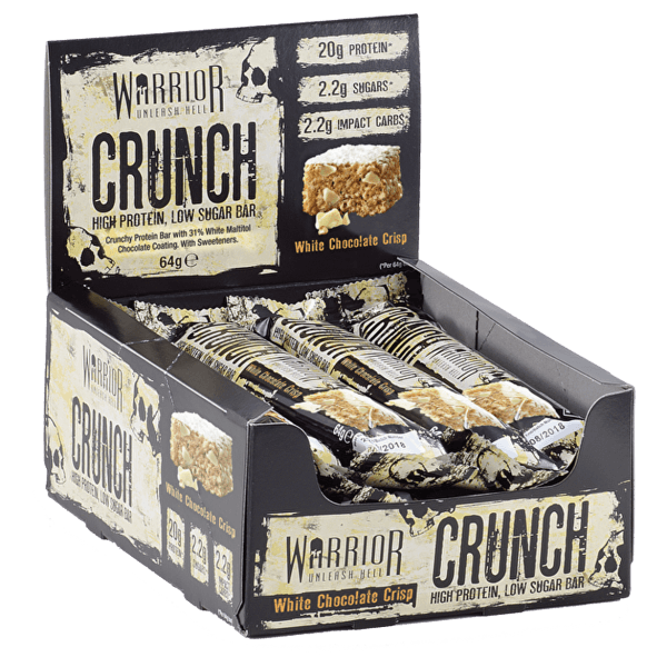 warrior-crunch-bars-white-chocolate-600×600