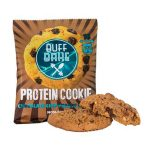Protein-Cookie-by-Buff-Bake-Chocolate-chip-peanut-butter_2000x