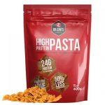 drz-high-protein-pasta