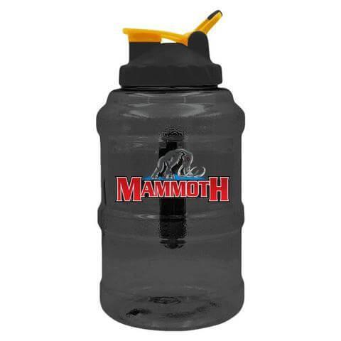 mammoth-supplements-mammoth-mammoth-jug-2-5l-p22751-14784_medium_3e7cffa0-6abf-4762-a3d7-32155063c678_480x480