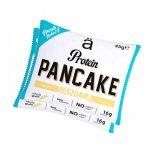 nano-ae-protein-pancakes_600x600