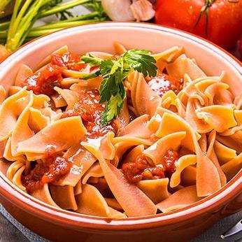 pasta-in-situ-pic-for-site