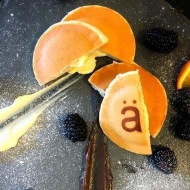 protein_pancake1