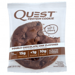 quest-protein-cookie-quest-snacks-cookies-proteine-433-3878-4 (1)
