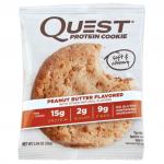 quest-protein-cookie-quest-snacks-cookies-proteine-973-3879-4 (1)