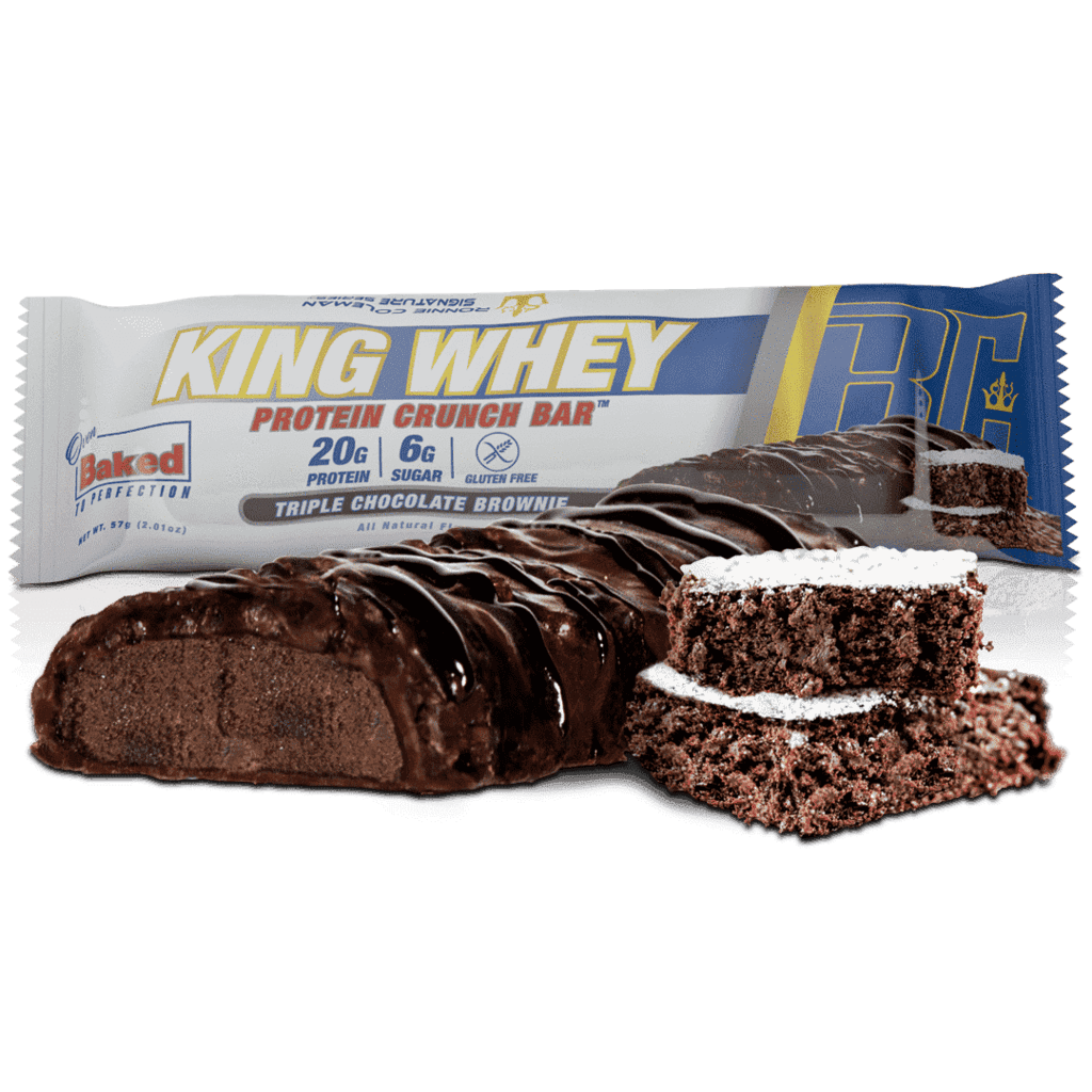 ronnie-coleman-signature-series-protein-king-whey-protein-crunch-bar-27070380558_1024x1024
