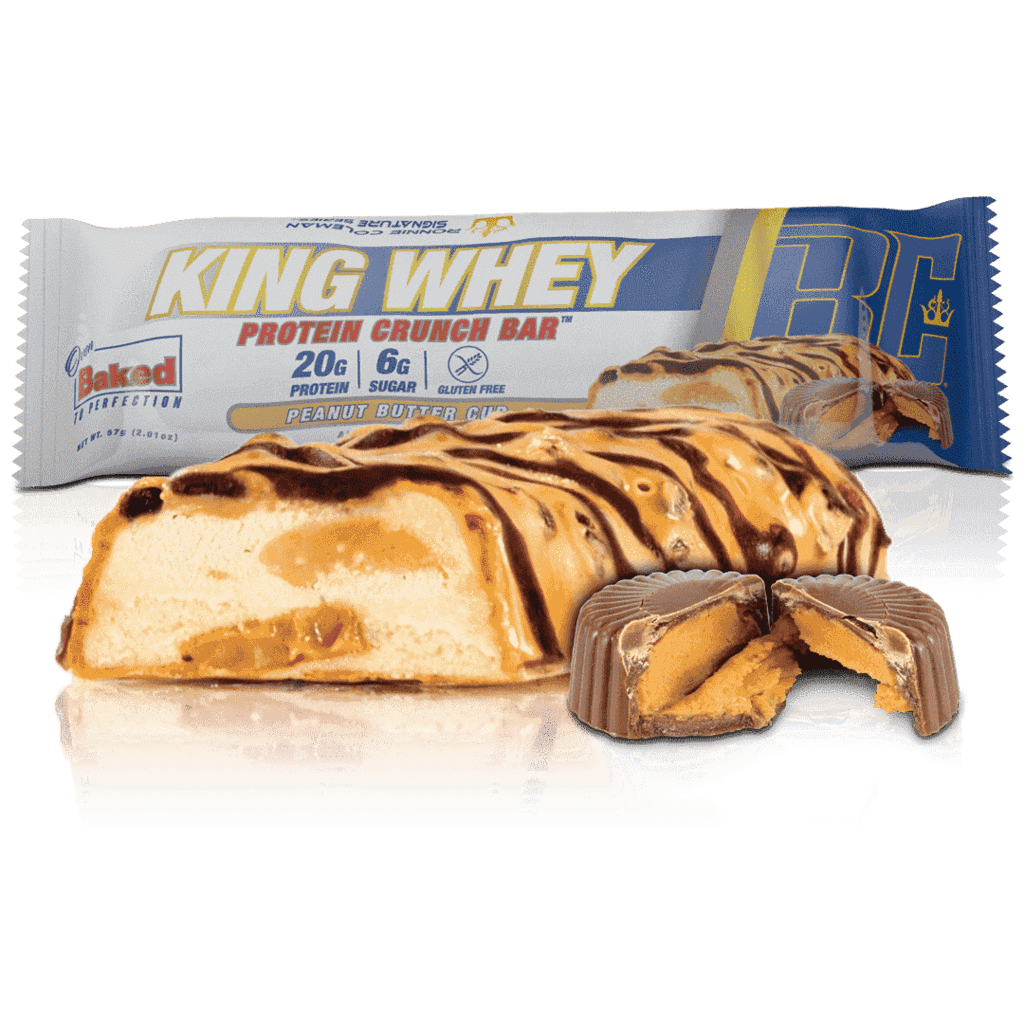 ronnie-coleman-signature-series-protein-king-whey-protein-crunch-bar-27070381070_1024x1024