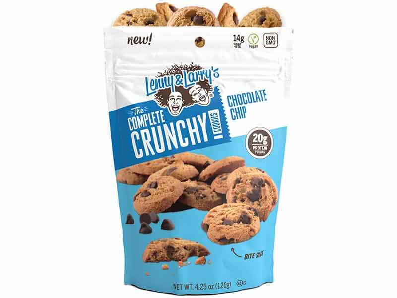 Crunchy-Chocolate-Chip-65-list