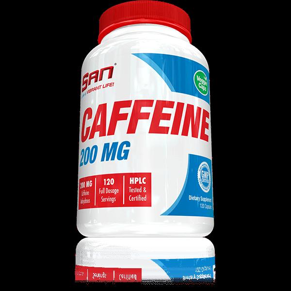 SAN-VL_Caffeine_60ct_Ver2_FV_reflect_600x600