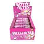 battle-bites-birthday-cake-box