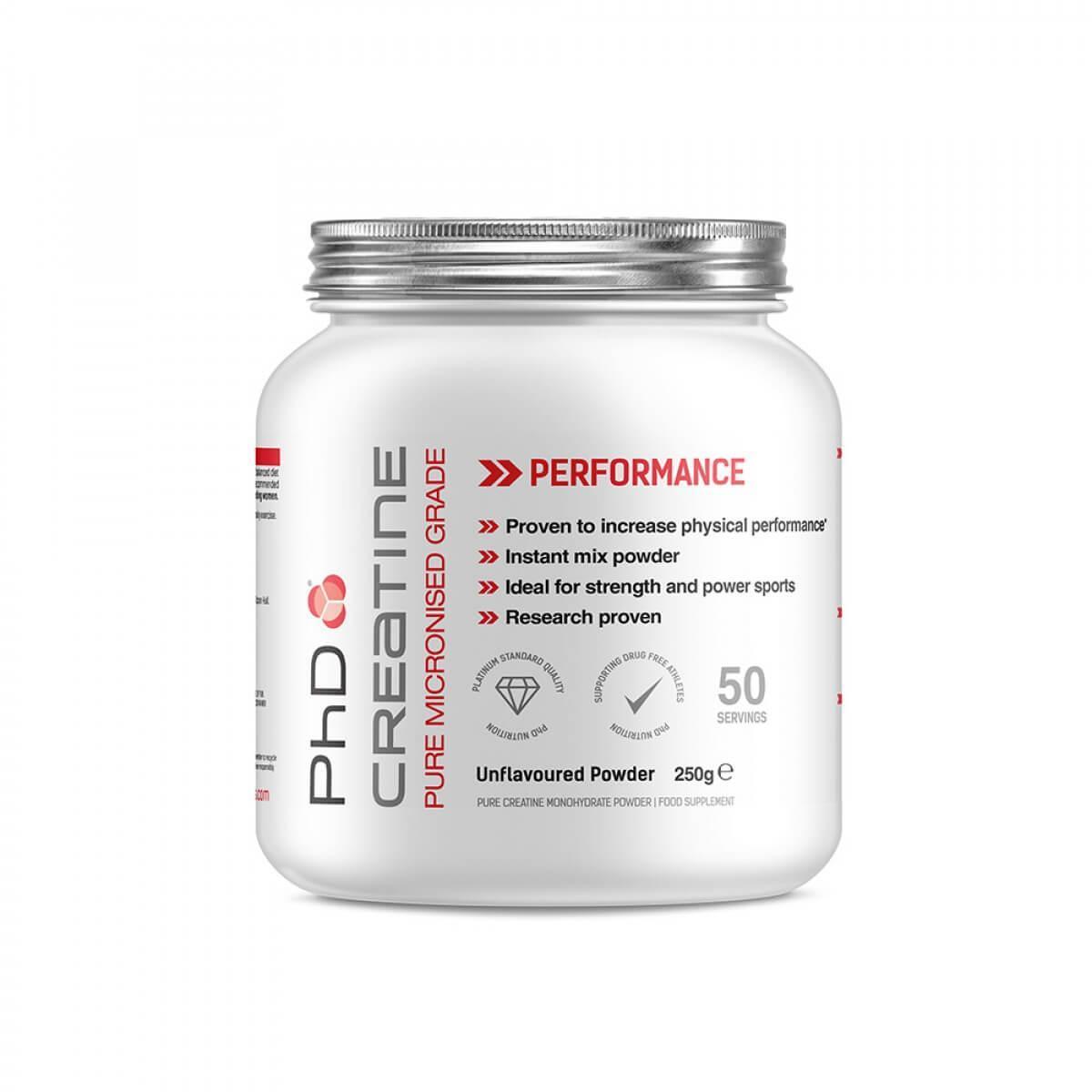 creatine-monohydrate-250g_1