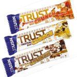 usn-trust-crunch-bar