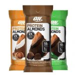 ON-Protein-Almonds