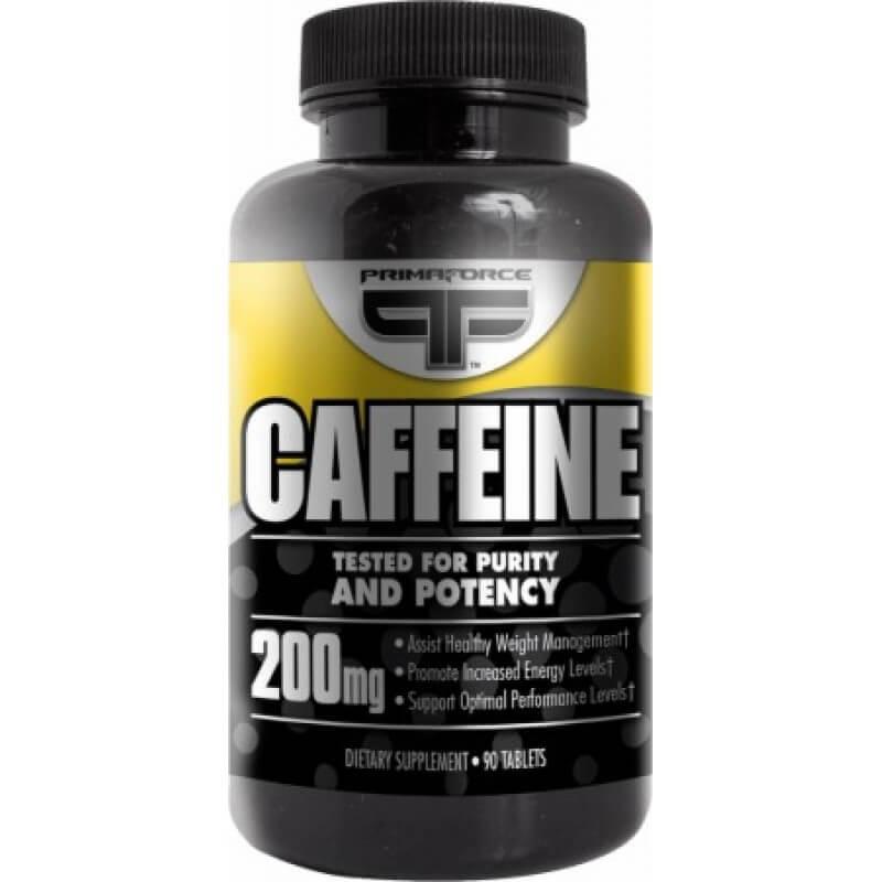 PrimaForce_Caffeine-800×800