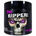 cobra_labs_the_ripper_raspberry_lemonade (1)