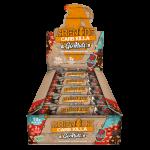 grenade-carb-killa-go-nuts-box-800_1_3f542b0d-fb62-4412-89be-63ca81388ac9_1024x1024