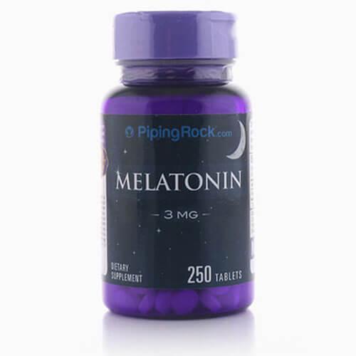 melatonin-3-mg-250-tablets